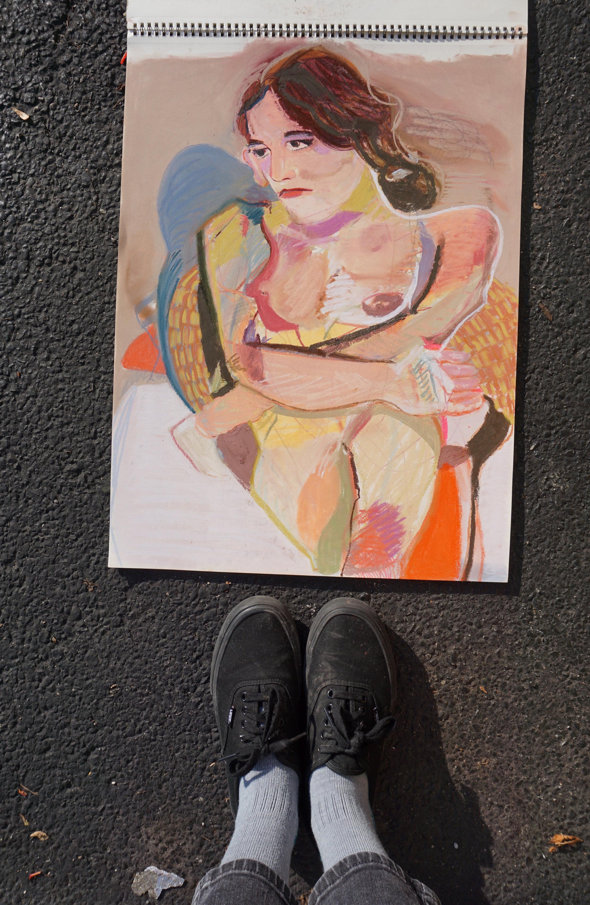 Kerbi Urbanowski Figure 6.JPG