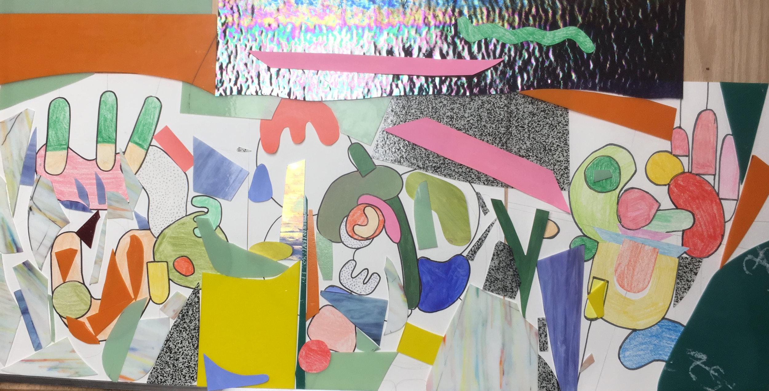 Stained-glass-collage-sketch-kerbi-urbanowski.jpg