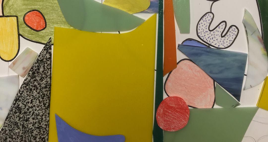Stained-glass-collage-sketch-kerbi-urbanowski-3.jpg