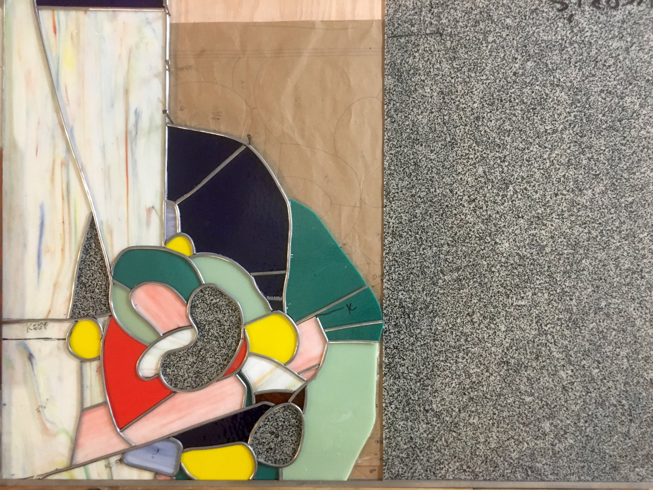 Stained-glass-kerbi-urbanowski-WIP