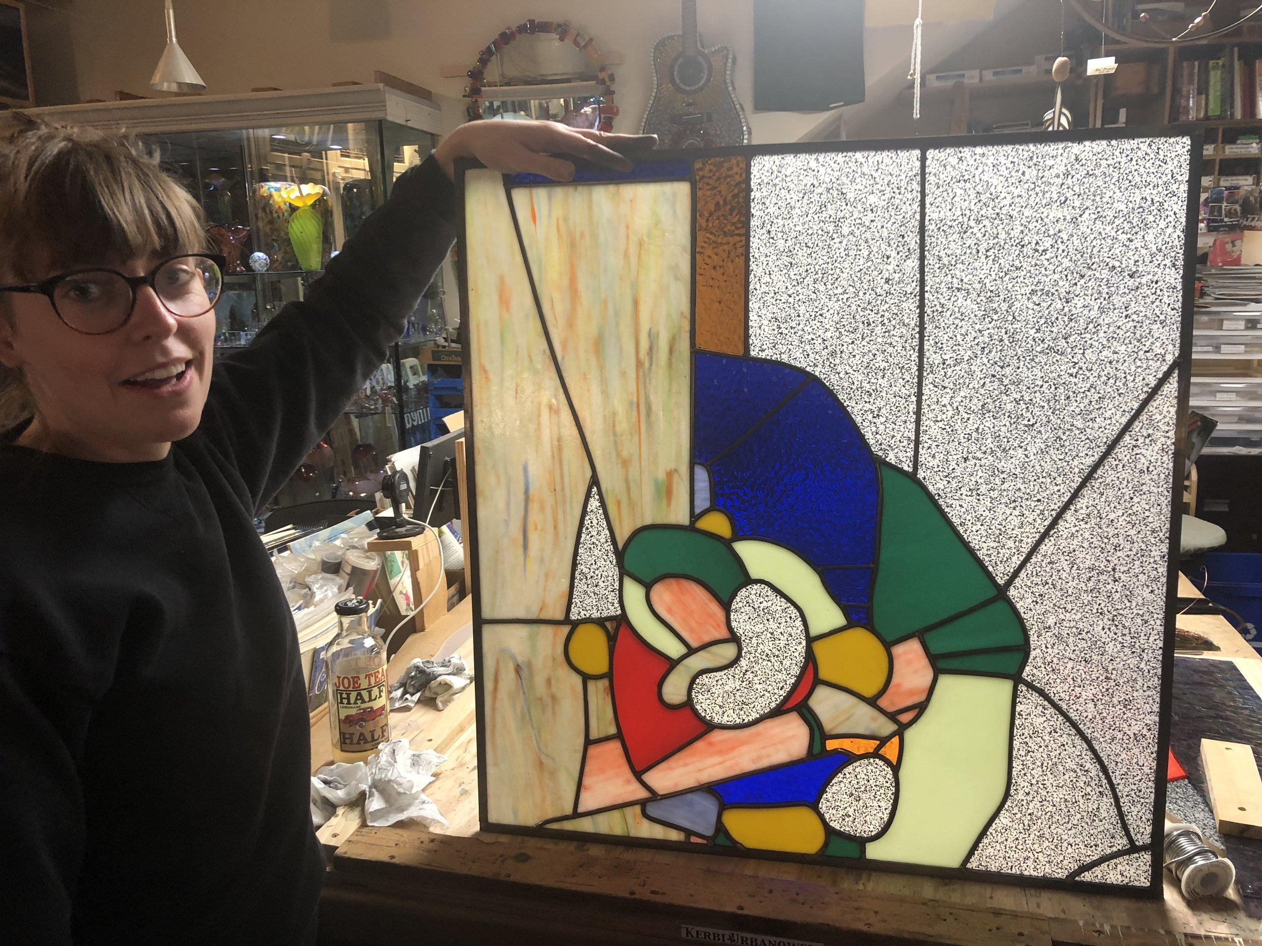 Kerbi-Urbanowski-Stained-Glass.jpg