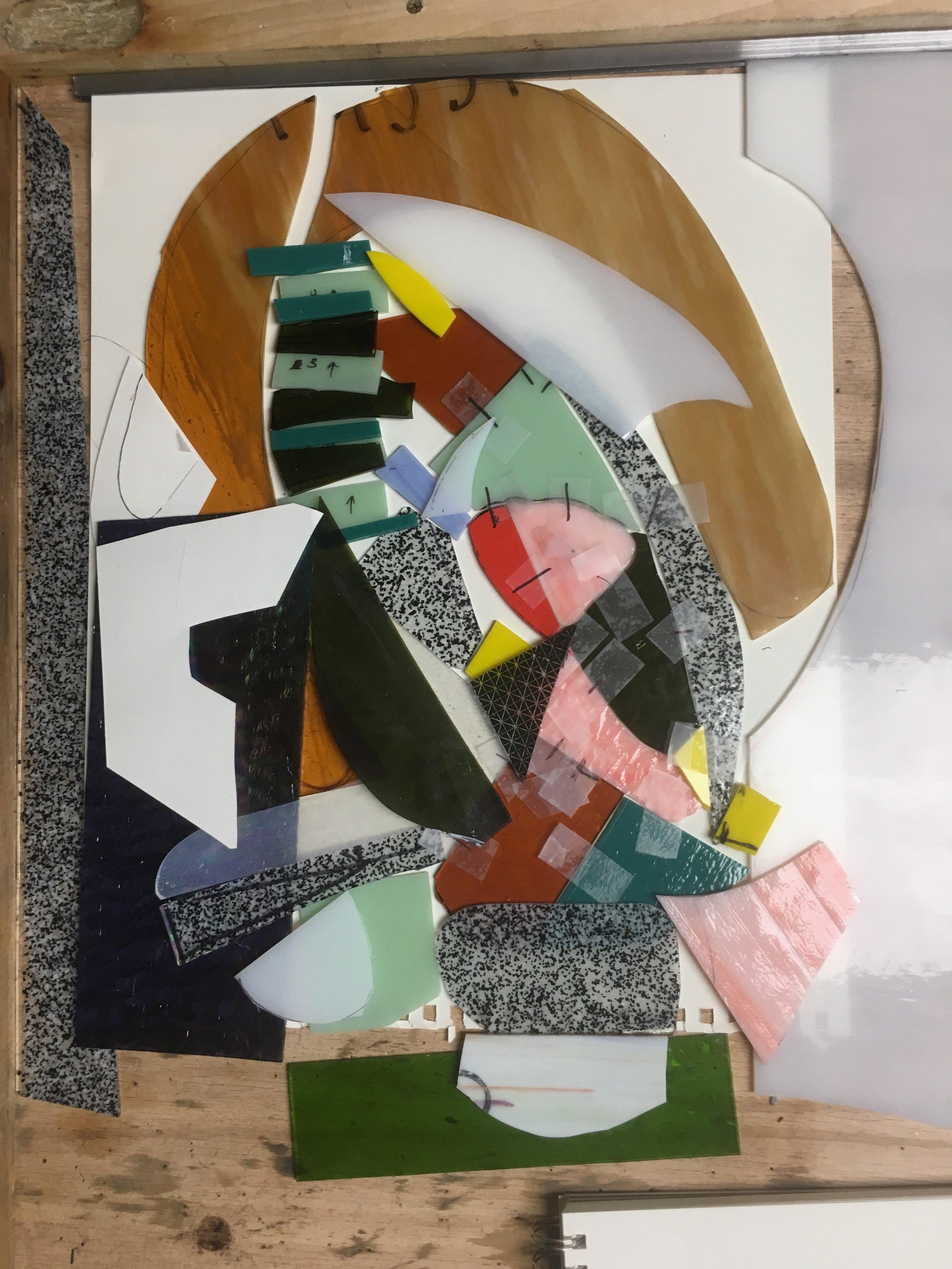 Kerbi.Urbanowski.Stained.Glass.WIP.JPG