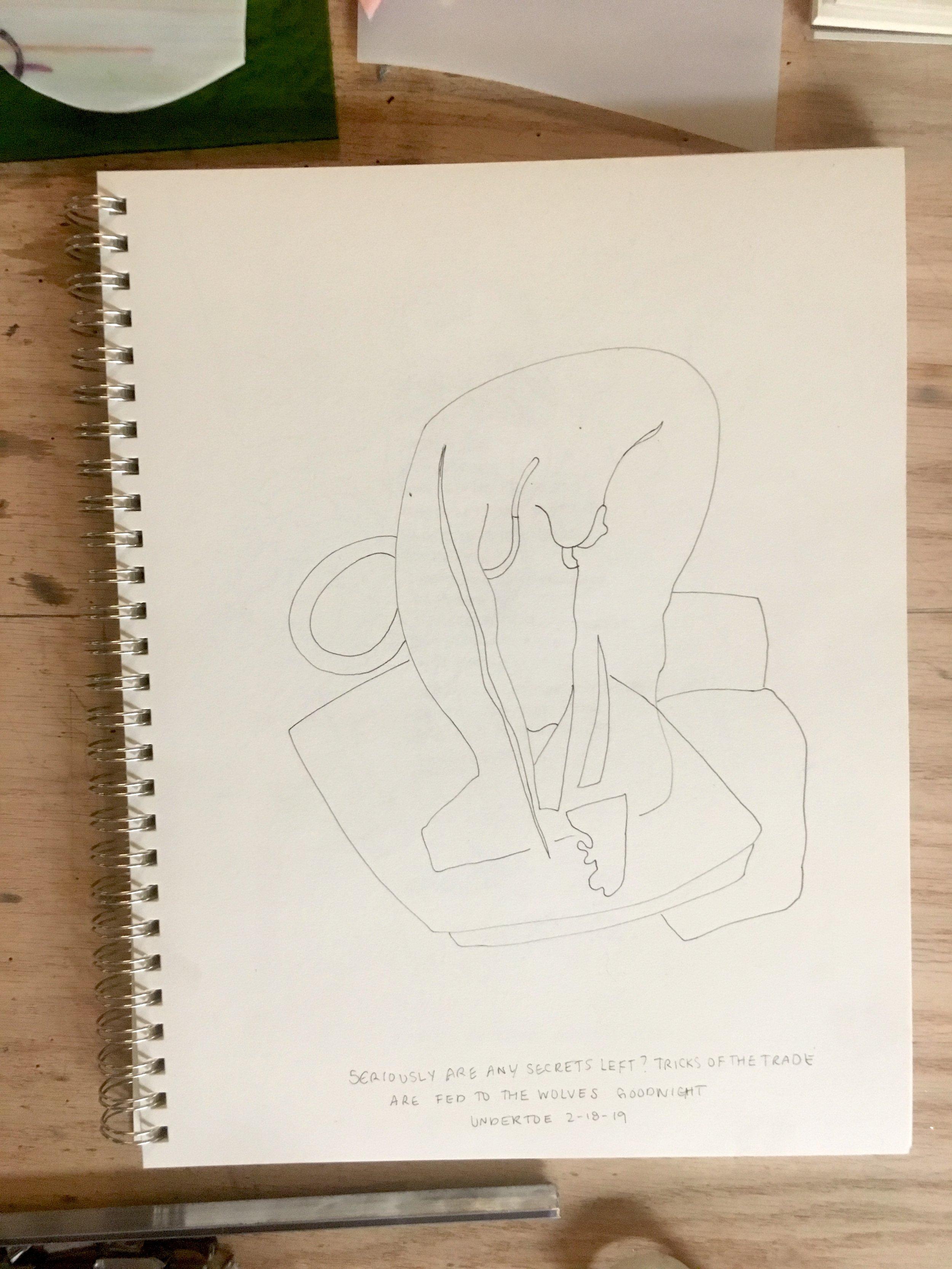Kerbi.Urbanowski.Window.Sketch.JPG