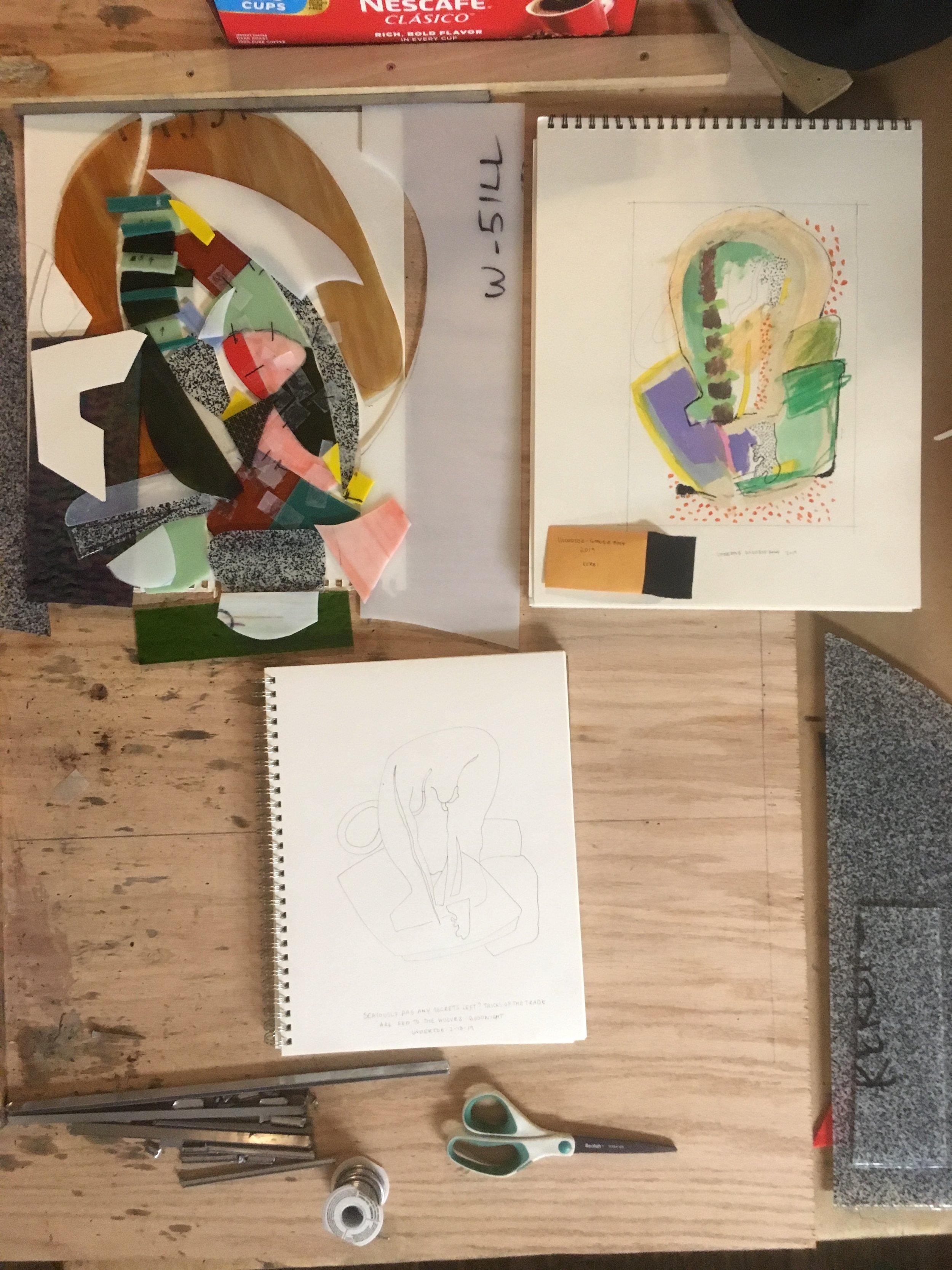 Studio.Stained.Glass.Kerbi.Urbanowski.JPG