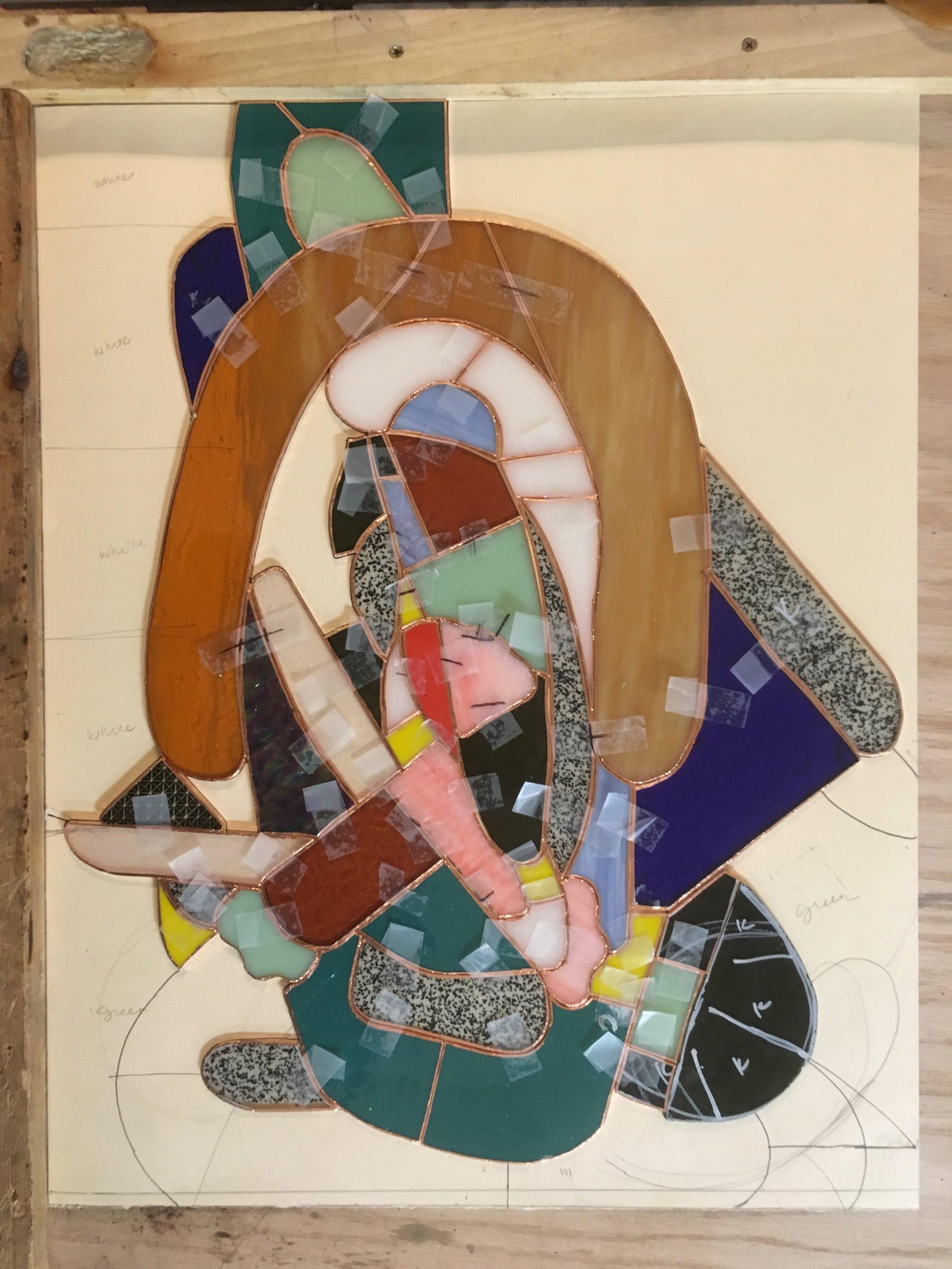 Stained.Glass.Painting.Kerbi.Urbanowski.3.jpg