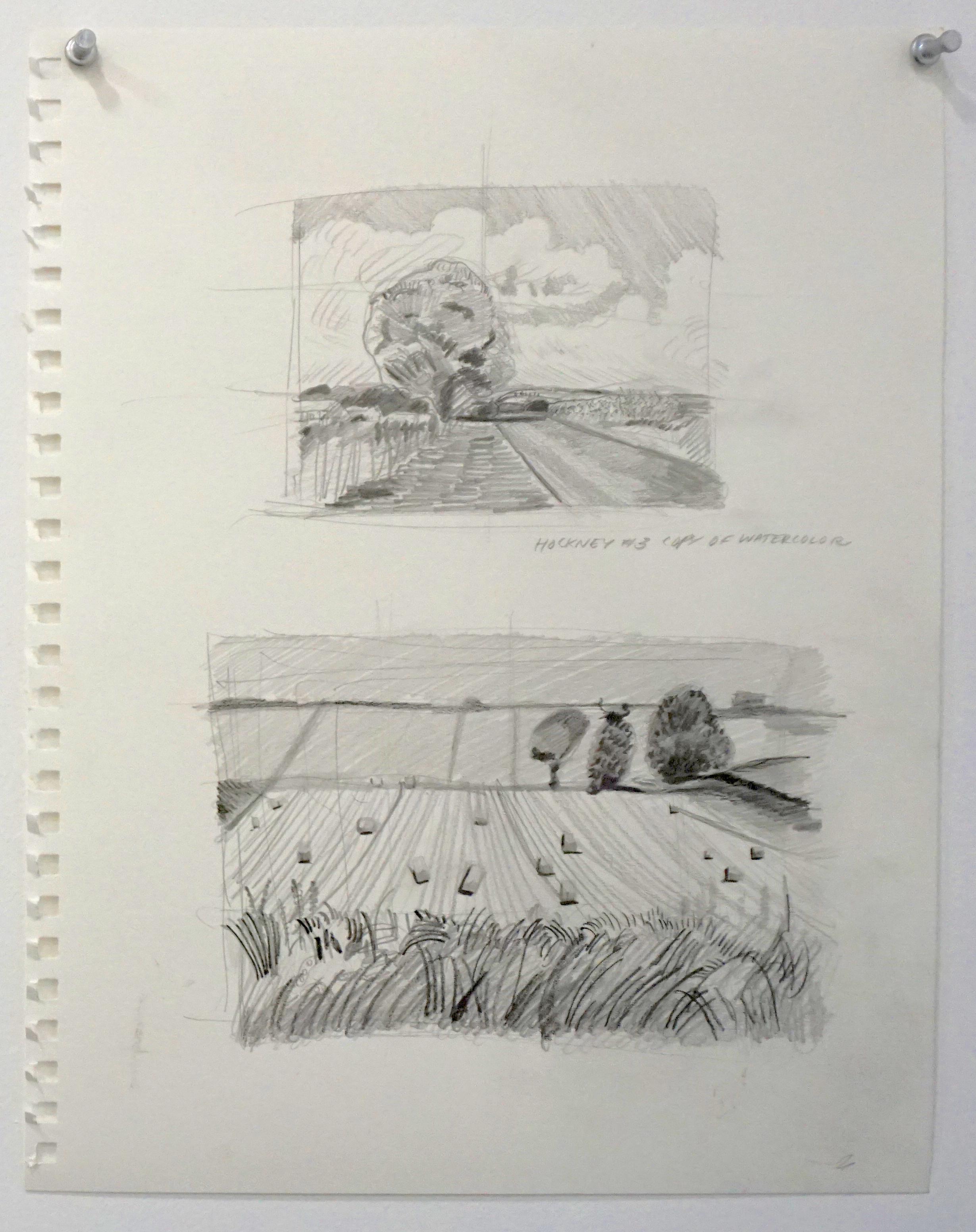 Hockney drawings by kerbi 2.jpeg
