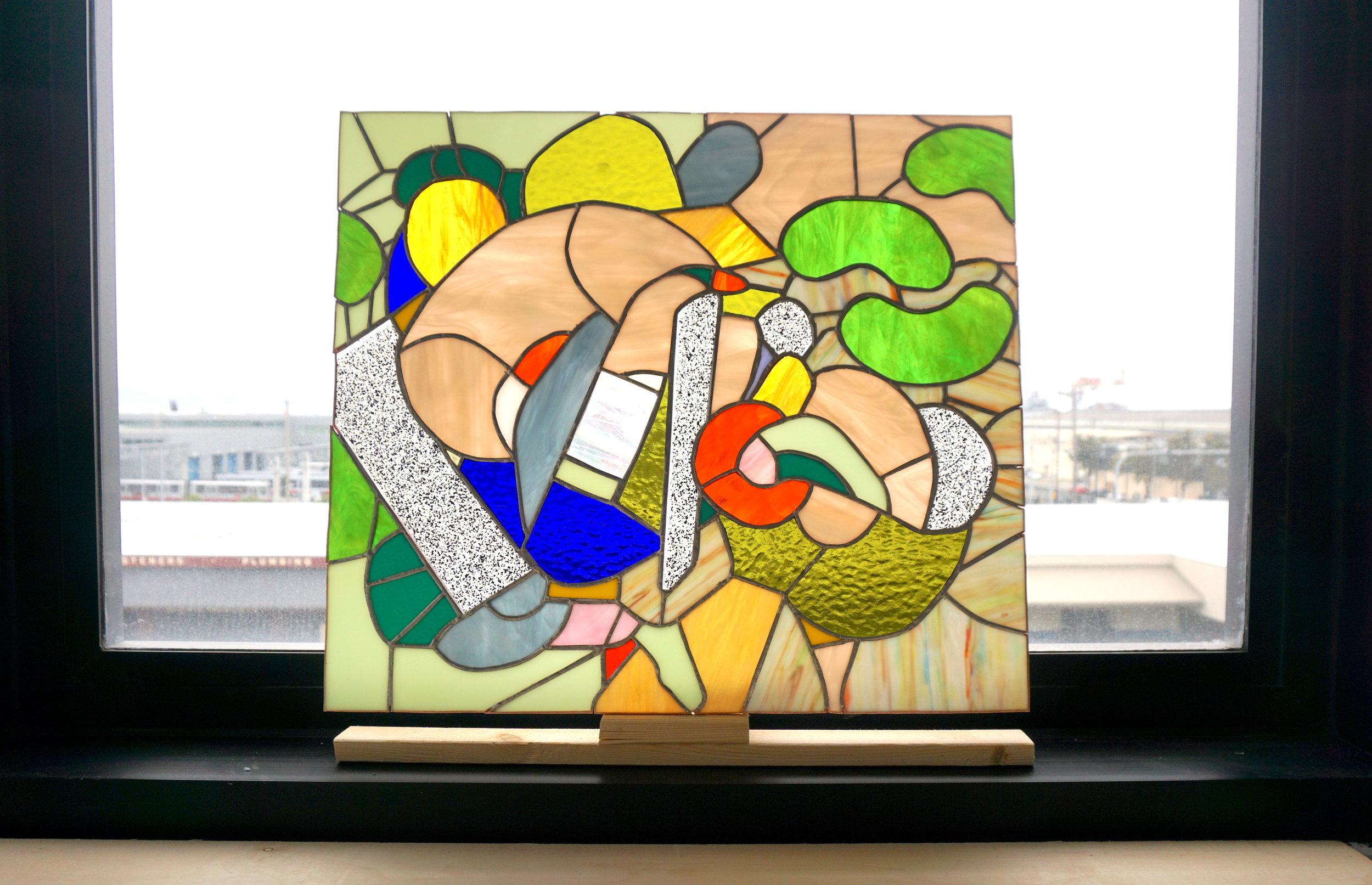 Kerbi.Urbanowski.Stained.Glass.Window.4.5.JPG