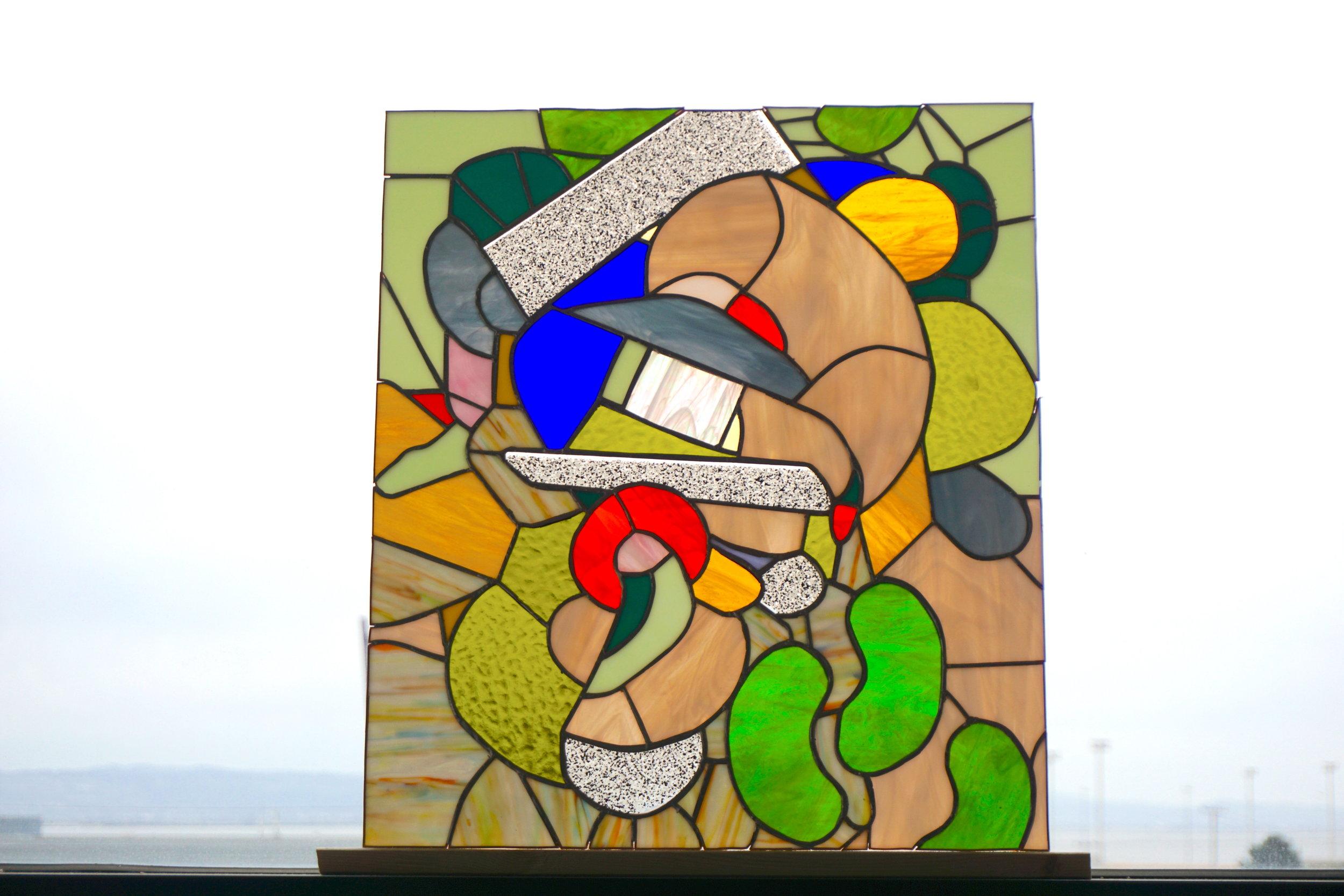 Kerbi.Urbanowski.Stained.Glass.Window.4.JPG