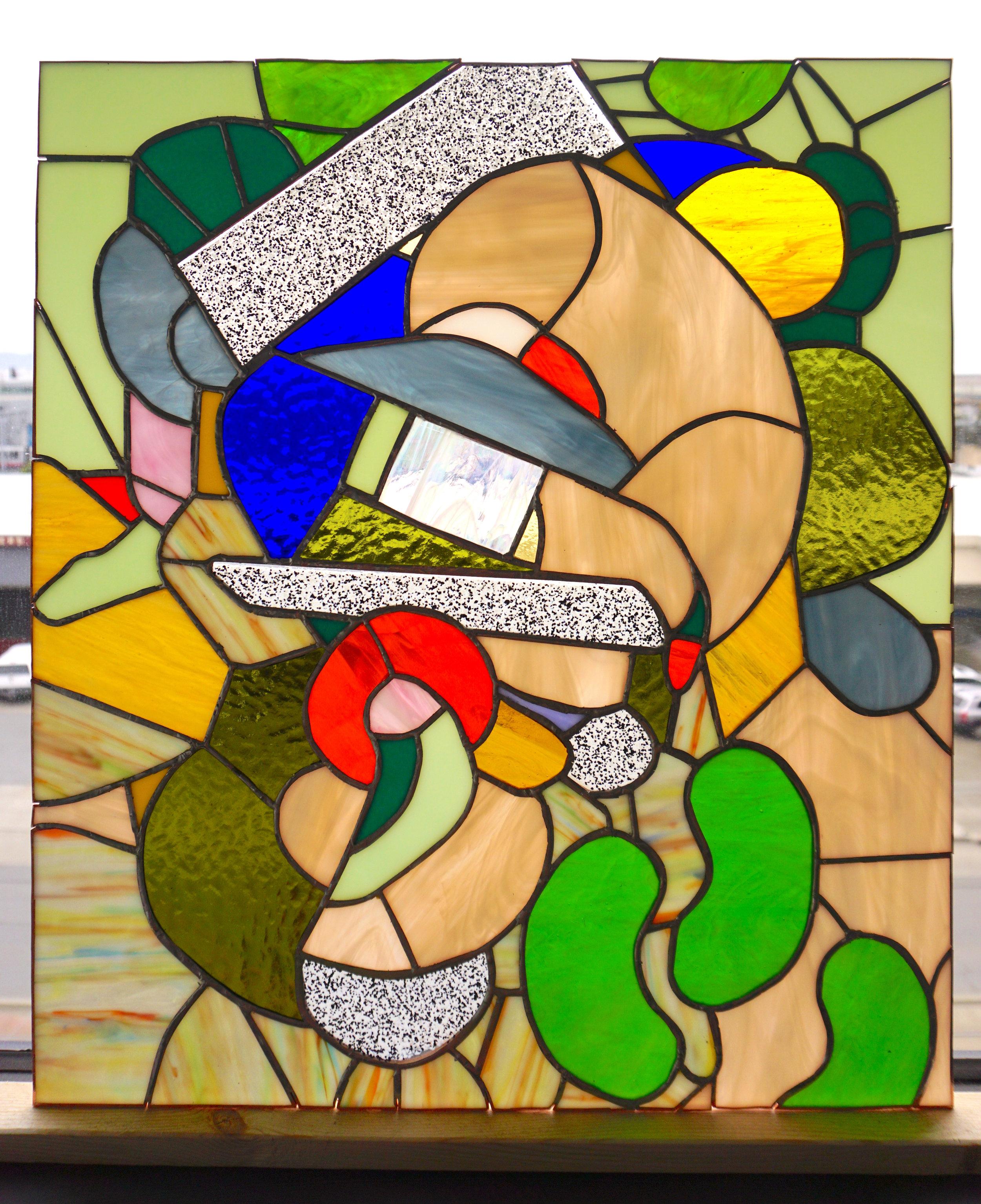 Kerbi.Urbanowski.Stained.Glass.Window.4.4 copy.jpg