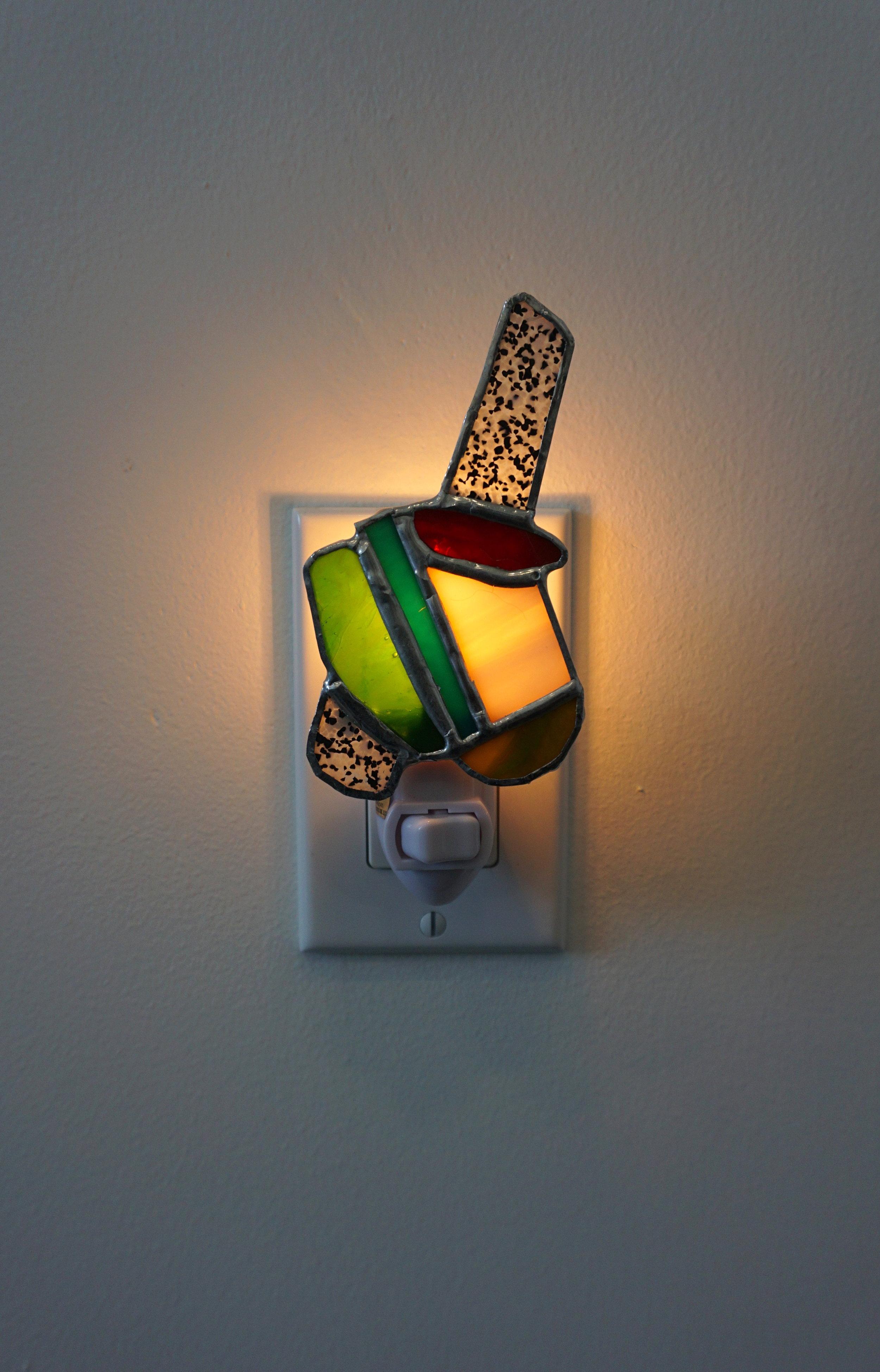 Kerbi.Urbanowski.ColorGlow.S2.C.jpeg
