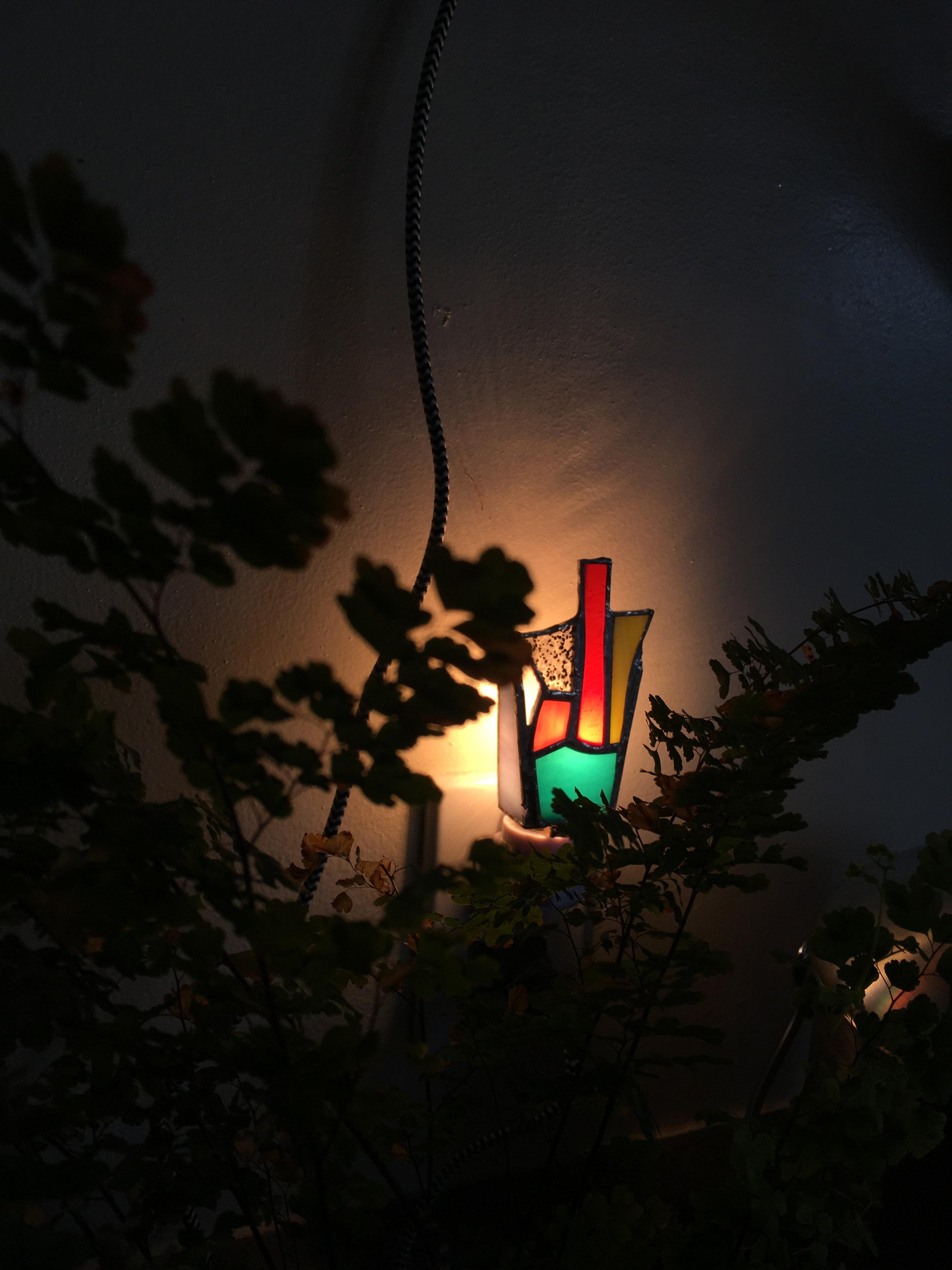 Kerbi.Urbanowski.Night.Light.Lil.Lady.jpg