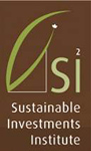 Sustainable-Investments-Institute-si2-Logo.png