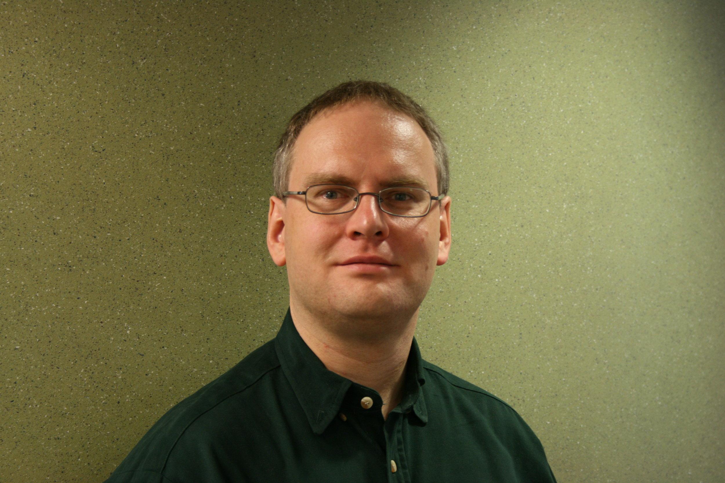 Simon Billenness HS.JPG