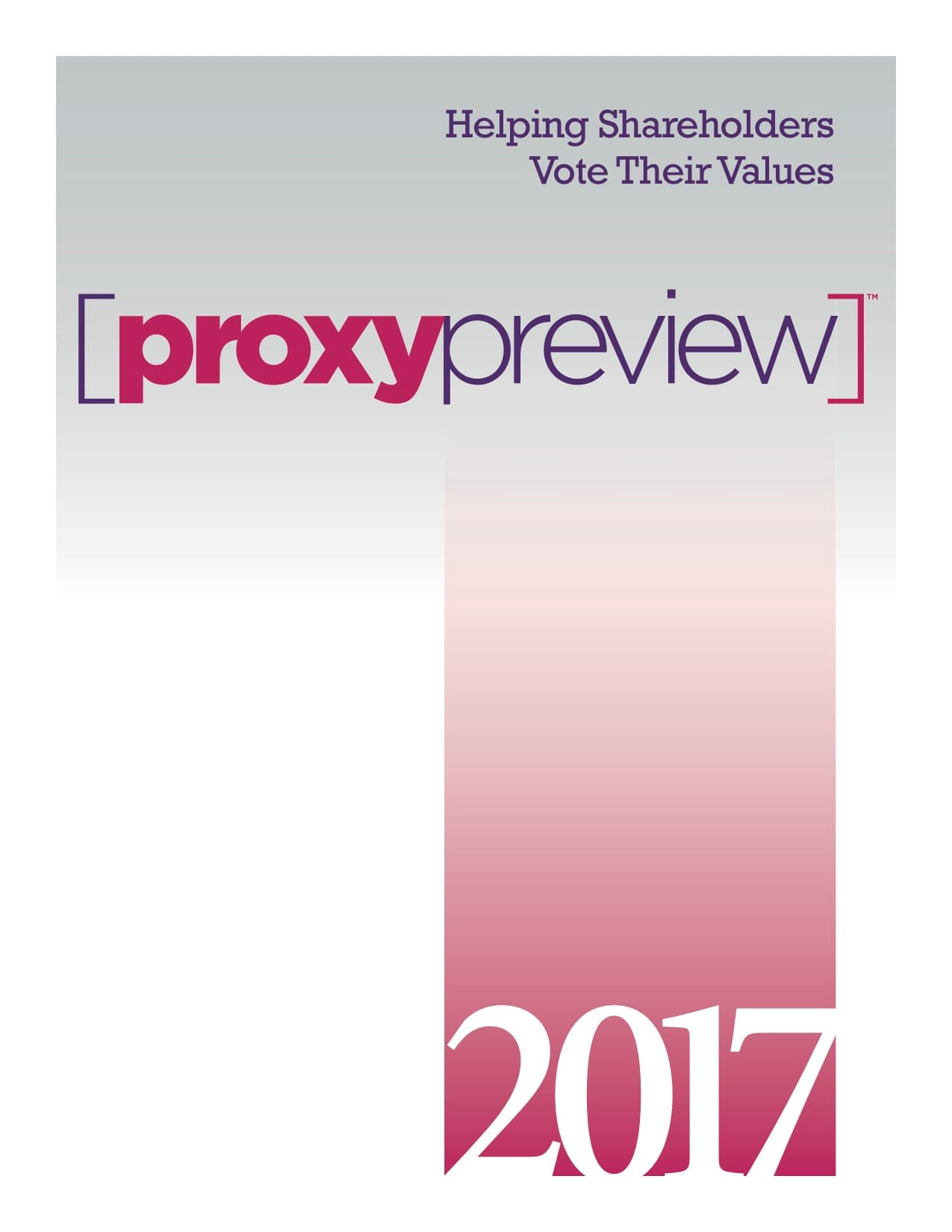 Proxy-Preview-2017-Download.jpg