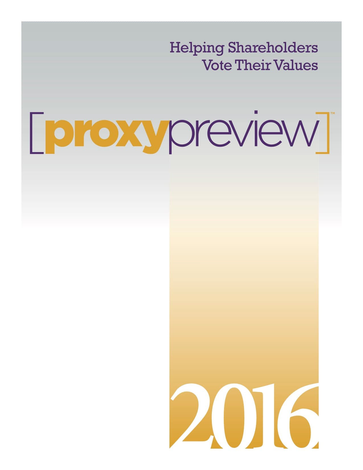 Proxy-Preview-2016-Download