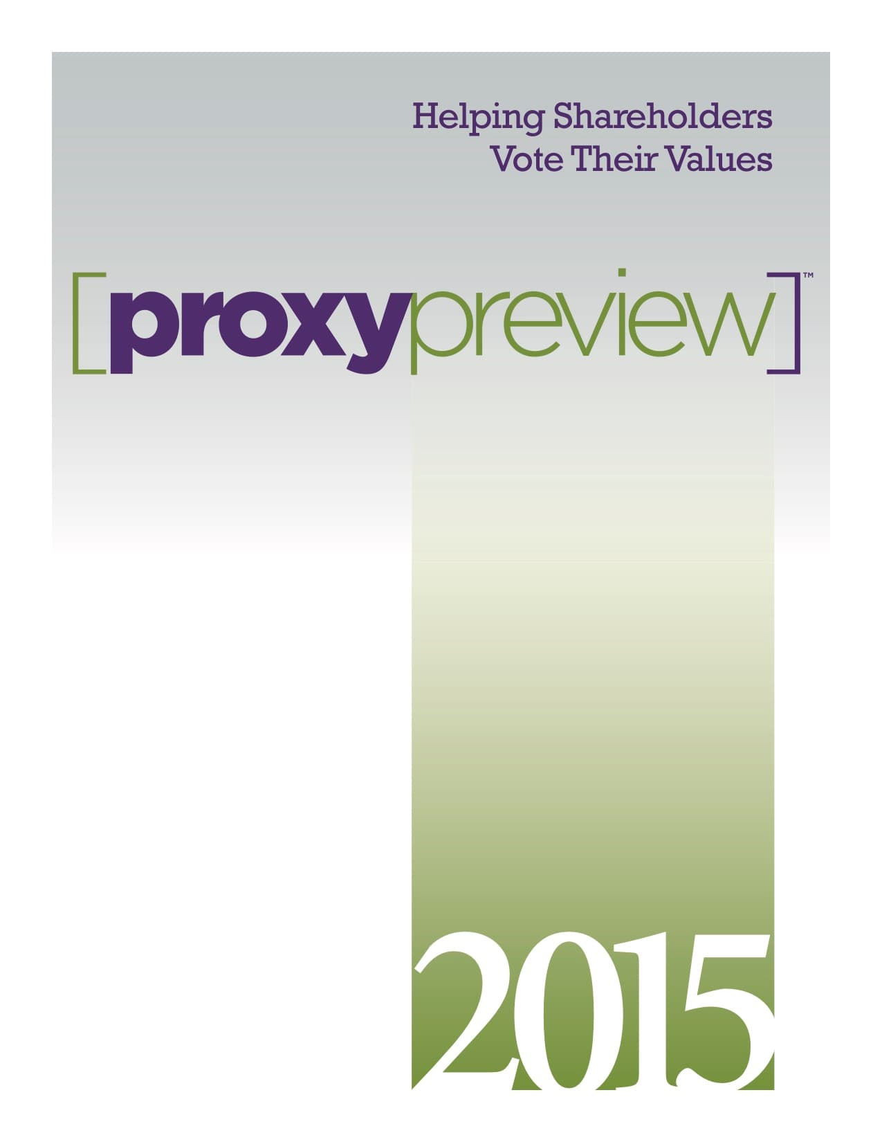 Proxy-Preview-2015-Download