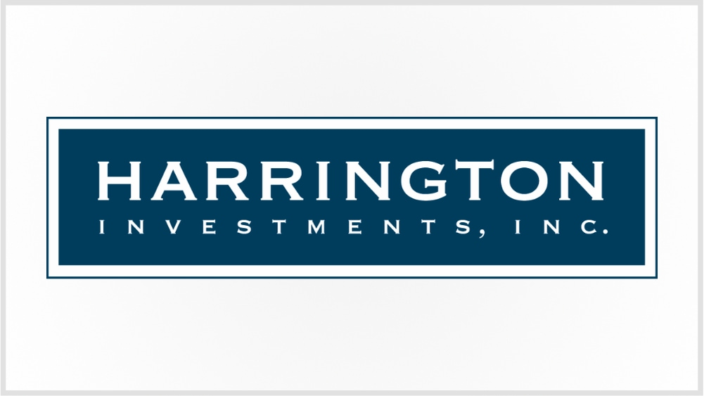Harrington Investments.jpg
