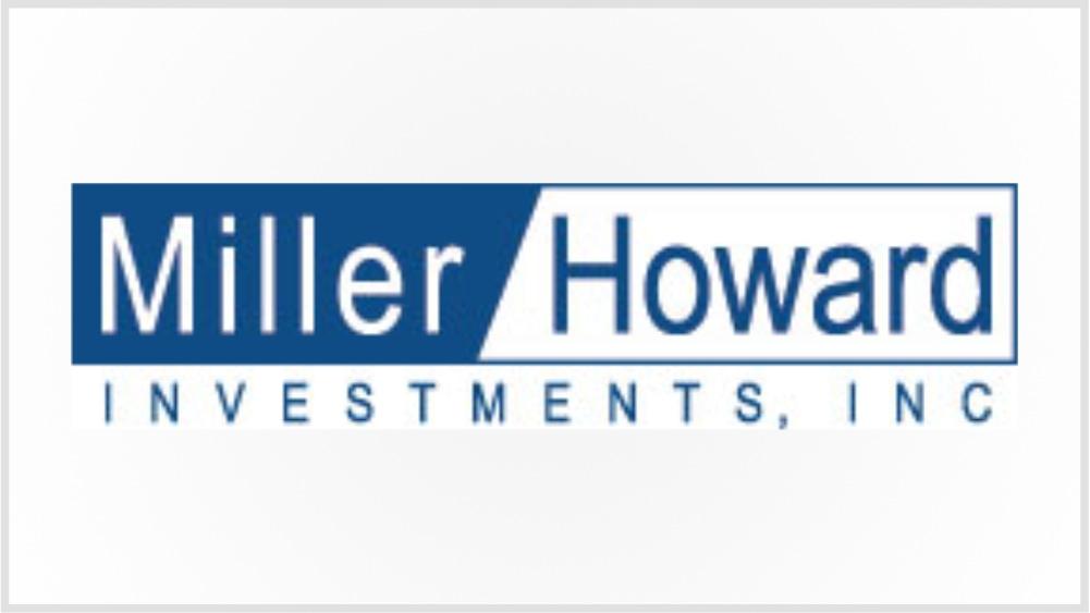Miller Howard Investments.jpg