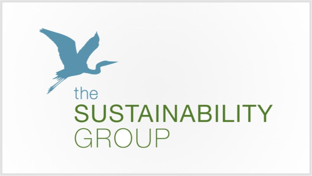 Sustainability Group of Loring, Wolcott & Coolidge Trust, LLC.jpg