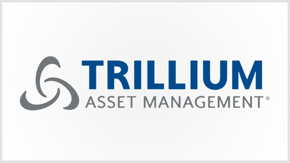 Trillium Asset Management + Portfolio 21.jpg