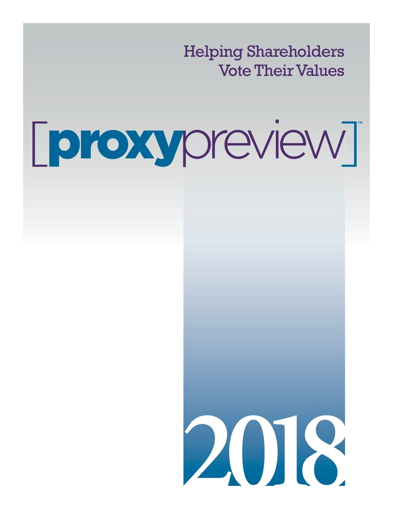 Proxy-Preview-2018-Download.jpg