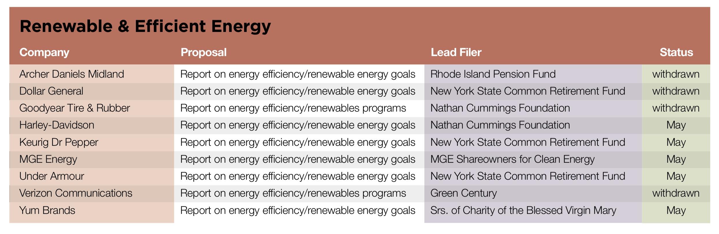 Renewable & Efficient Energy.jpg