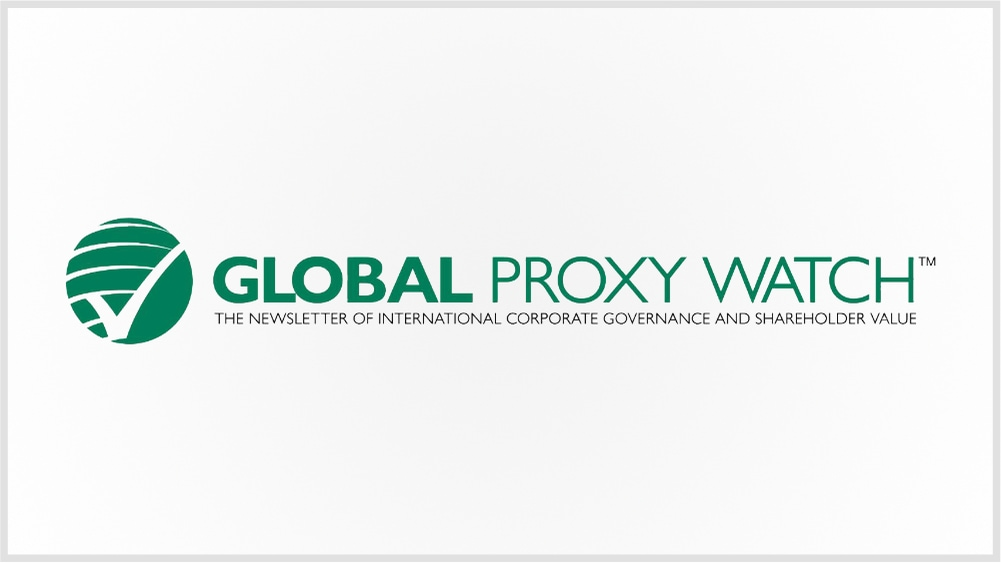 Global Proxy Watch.jpg
