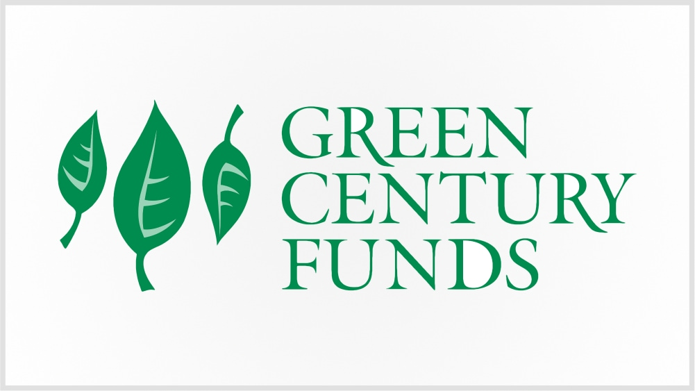 Green Century Capital Management.jpg