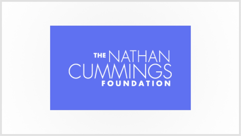 Nathan Cummings Foundation.jpg