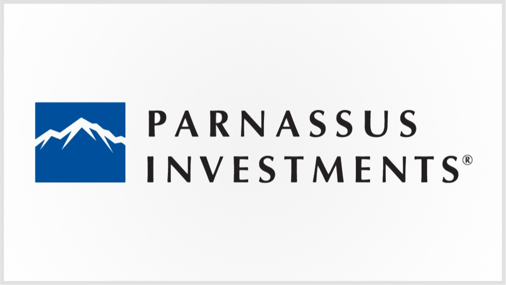 Parnassus Investments.jpg