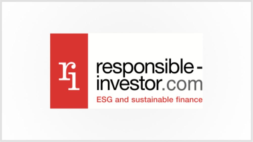 Responsible Investor.jpg