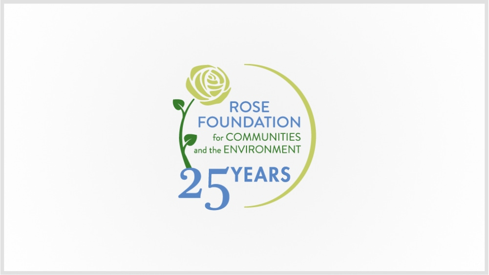 Rose Foundation for Communities and the Environment Foundation Partnership on Corporate Responsibility.jpg