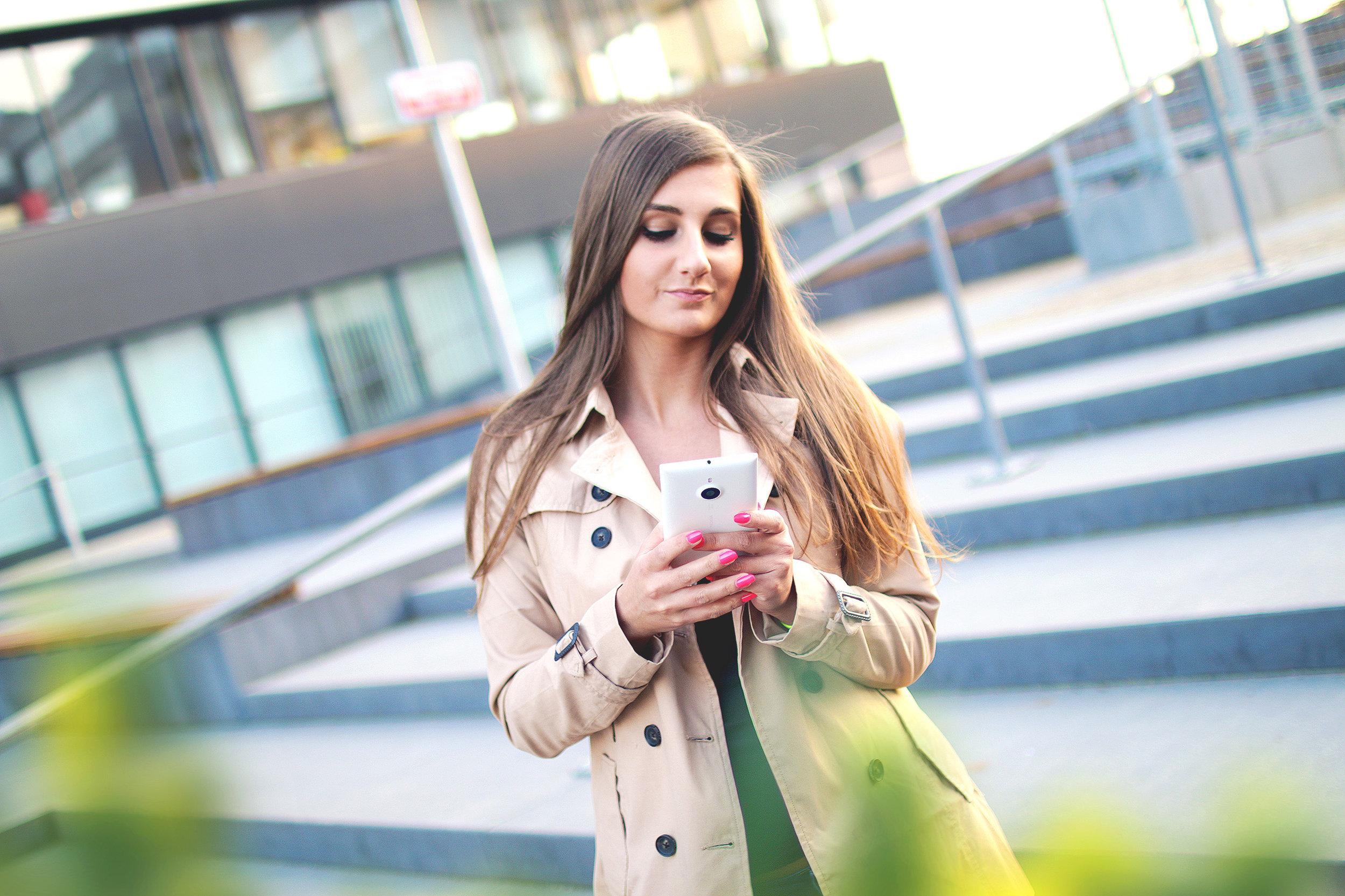 girl looking at phone.jpg