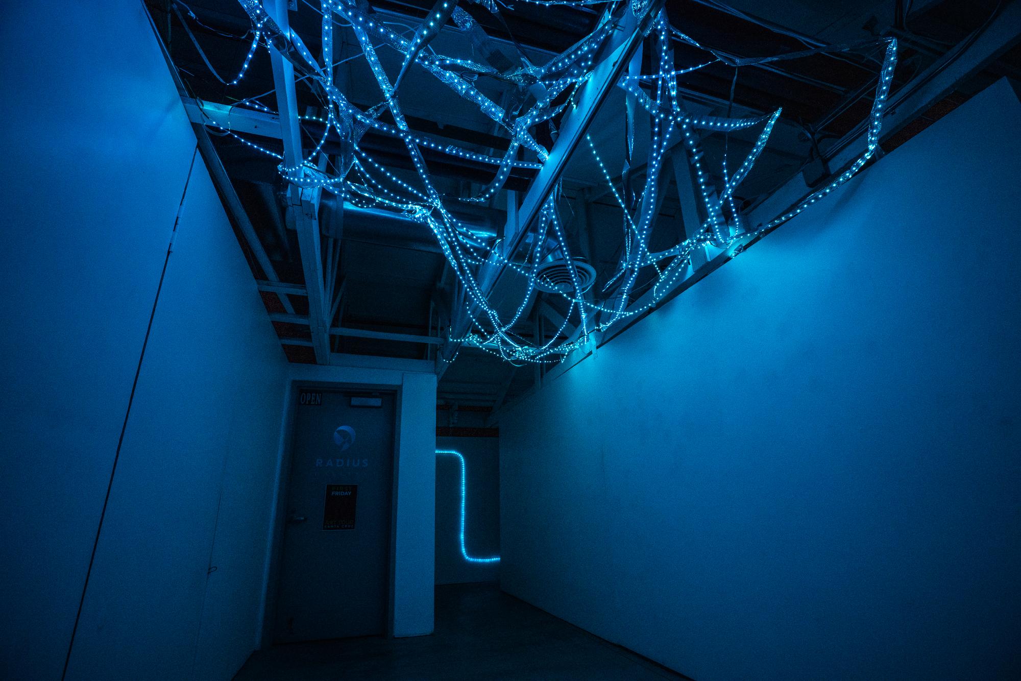 Radius Gallery 2018-19.jpg