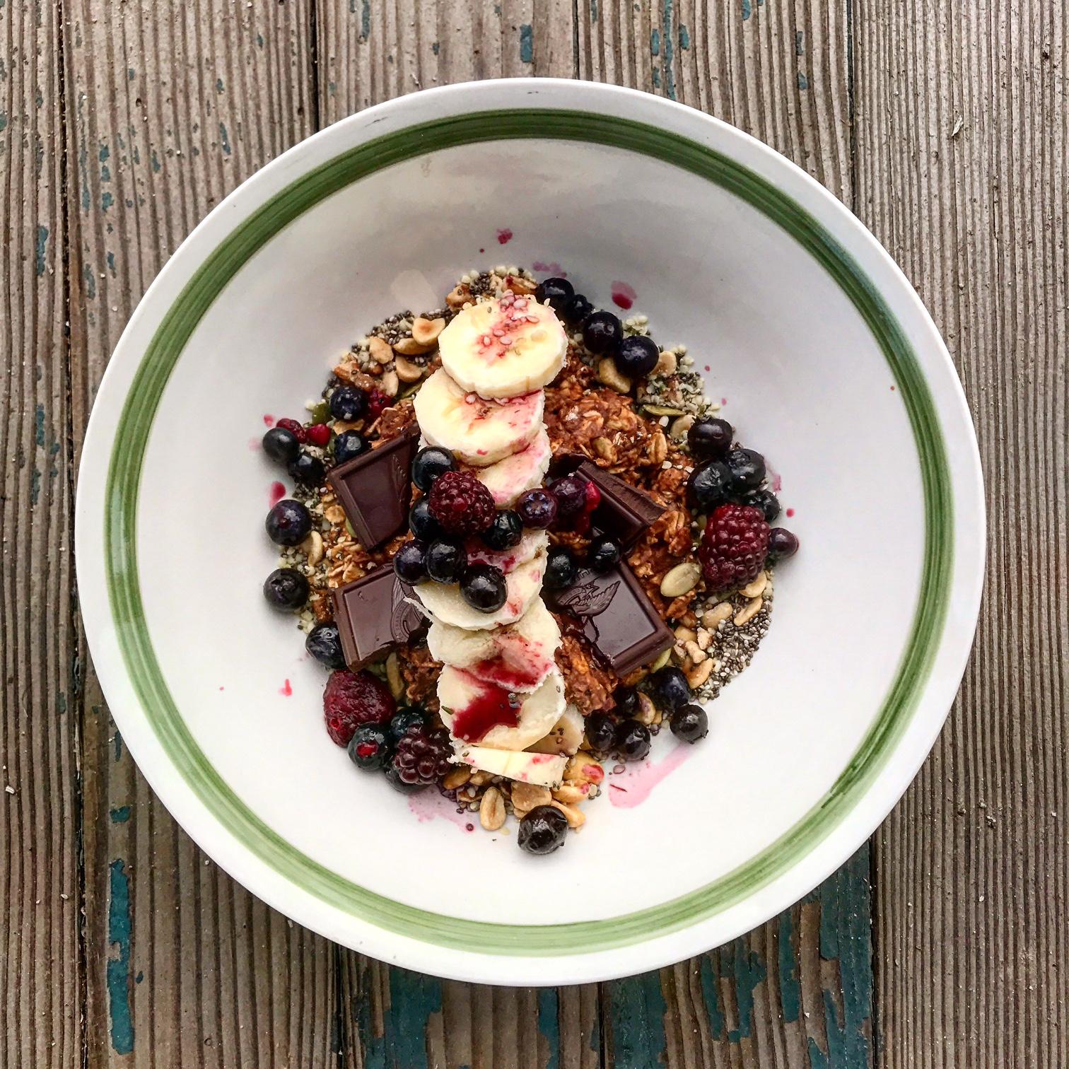 Antioxidant oats.jpg