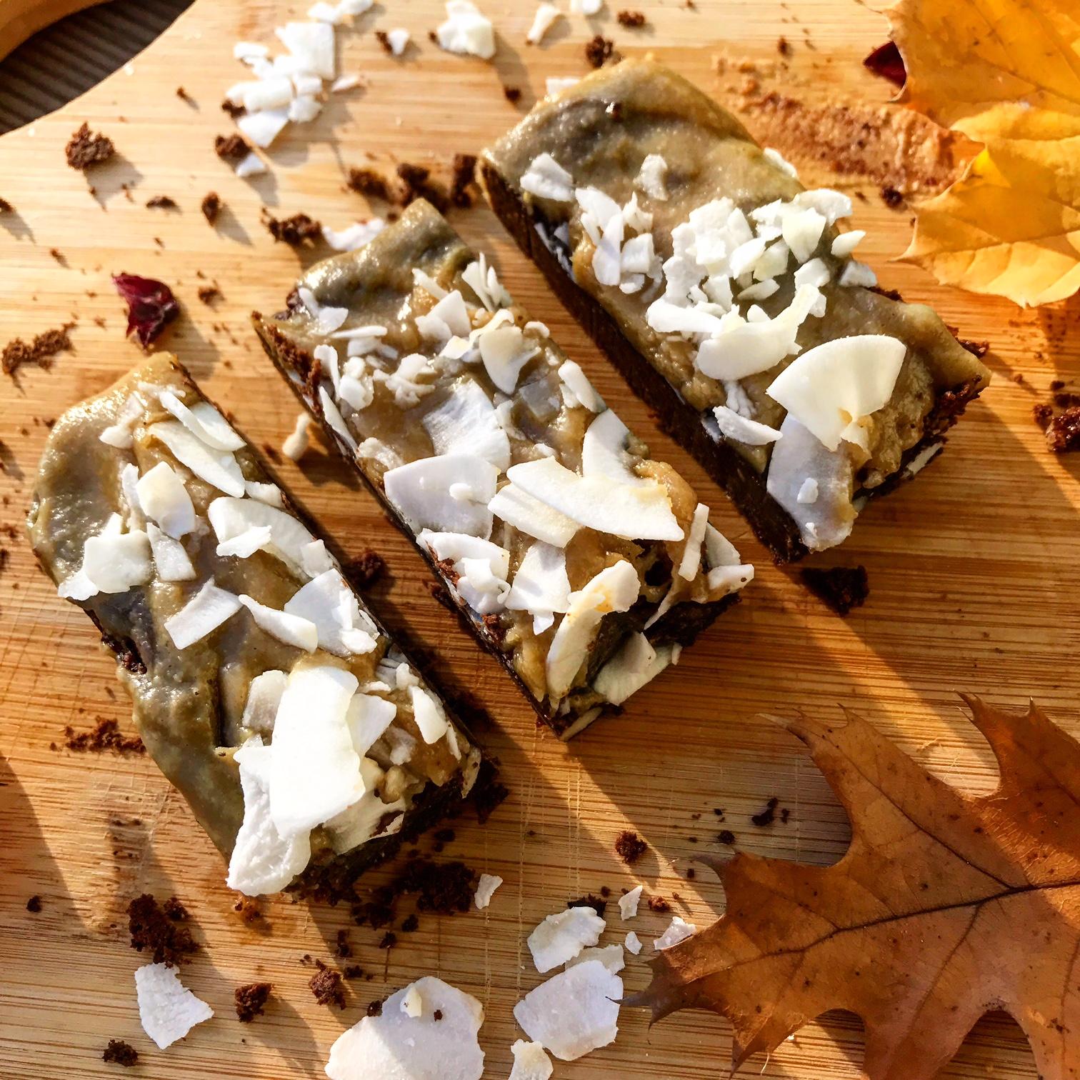 Black Bean Brownies w: Maple Tahini Frosting 3.jpg
