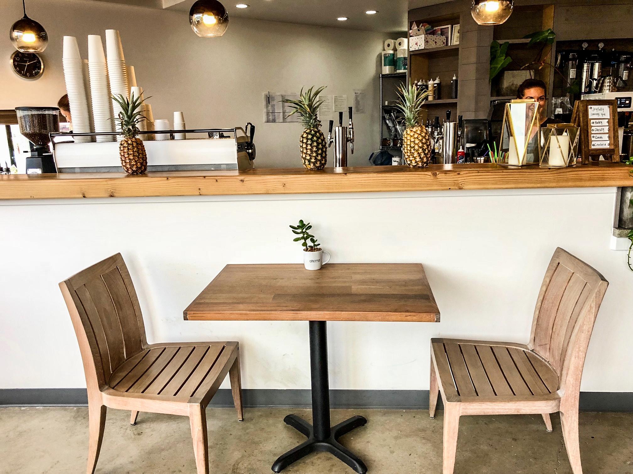 Akamai Coffee 2.jpg