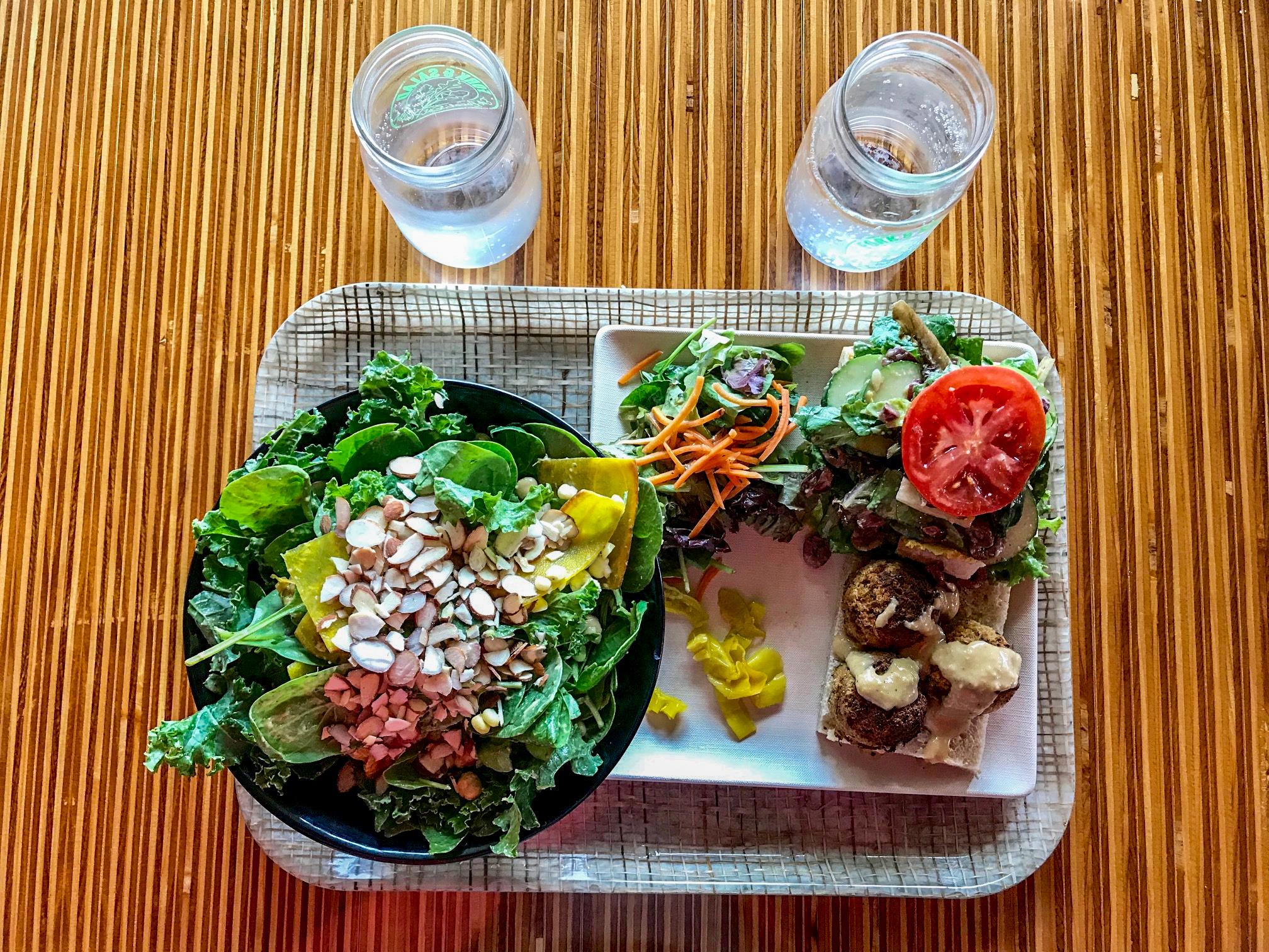 Fork & Salad 2.jpg