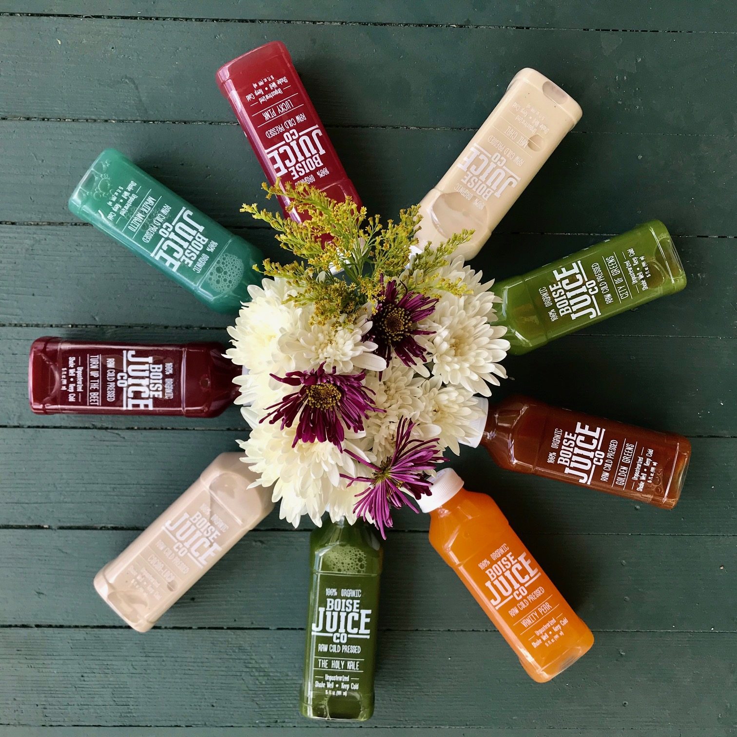 Boise Juice Co. 8.jpg