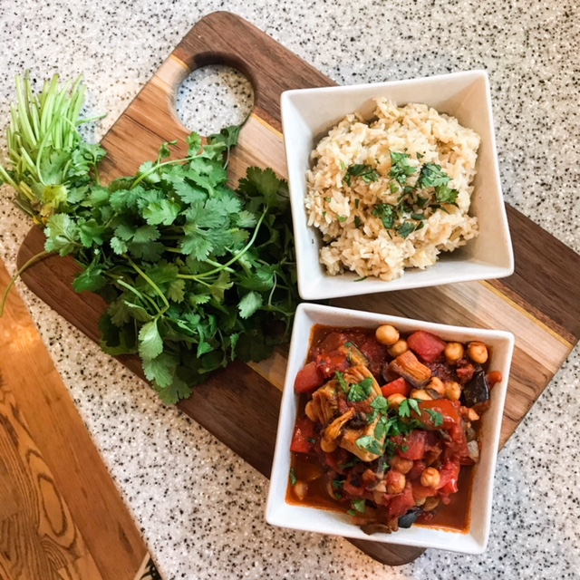Moroccan Chickpea Stew 1.JPG