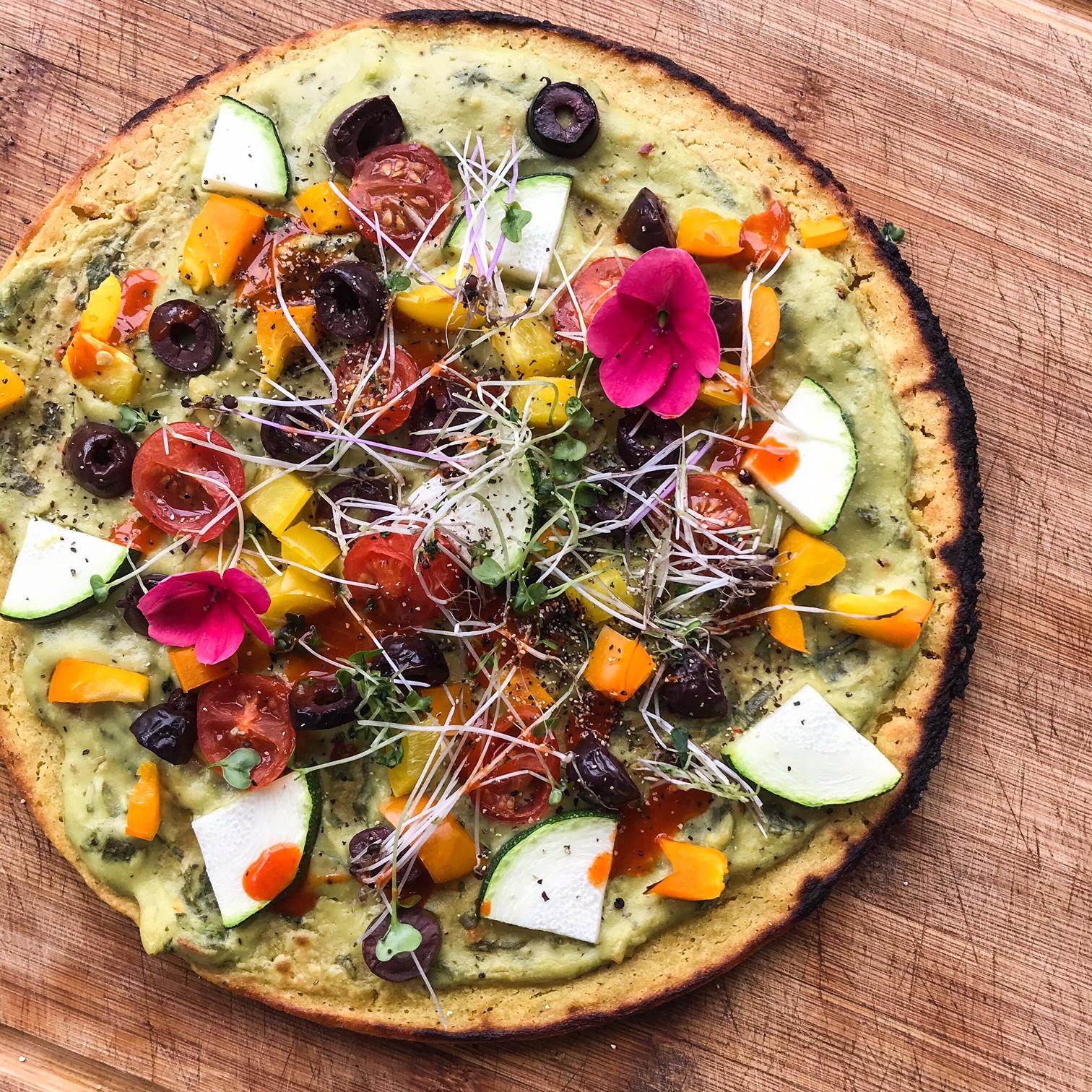 Flatbread Pizza.jpg