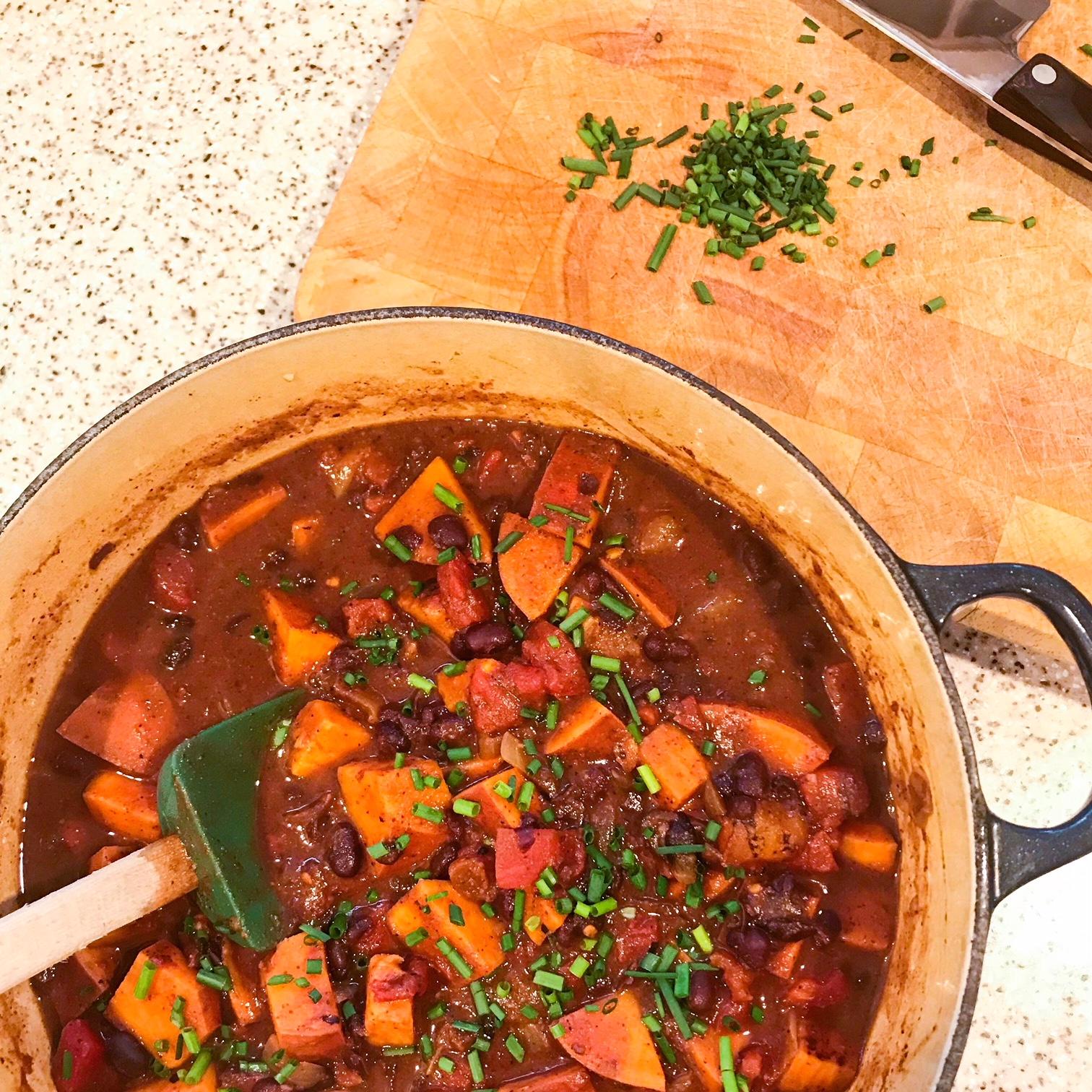 Sweet potato chili.jpg