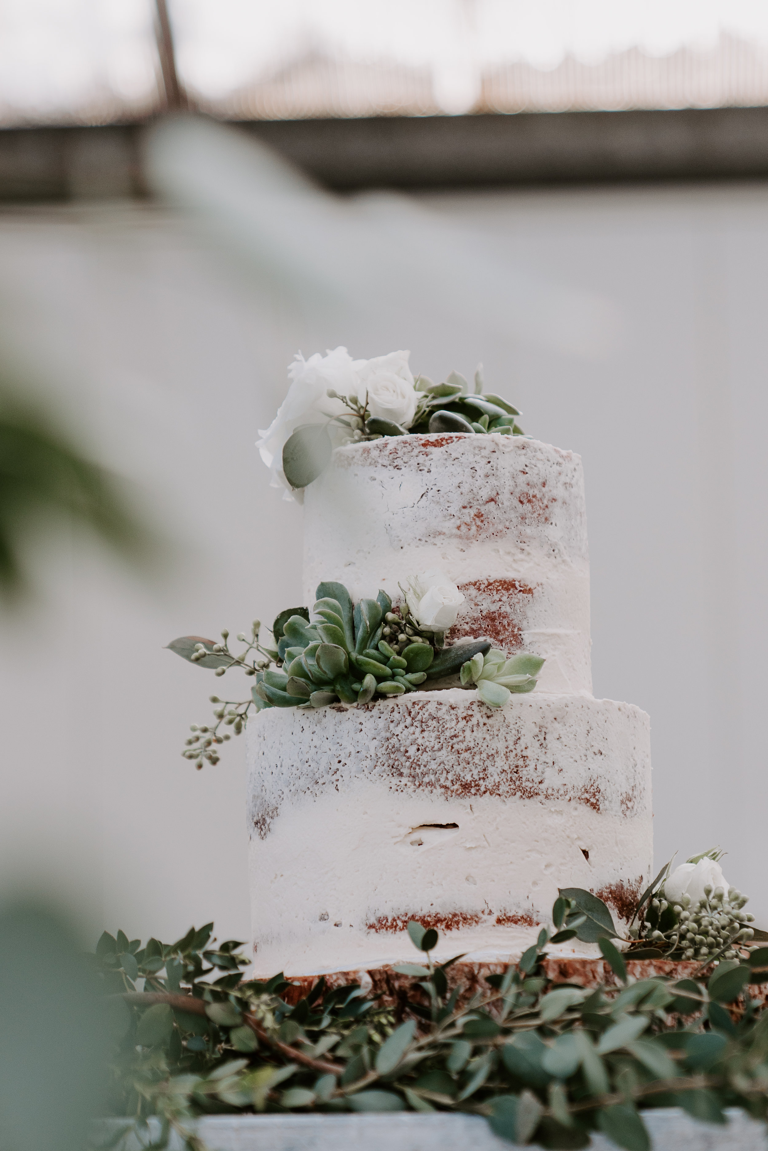 WEDDINGS - In - State Weddings:$1,250: Engagements, Bridals, 5-hour Wedding Day Coverage$1,375: Engagements, Bridals, 6-hour Wedding Day Coverage*A-la-carte is $175 for every hour on Wedding DayOut of State Weddings:Starting at $2,000(Rates are influenced by travel & hotel)