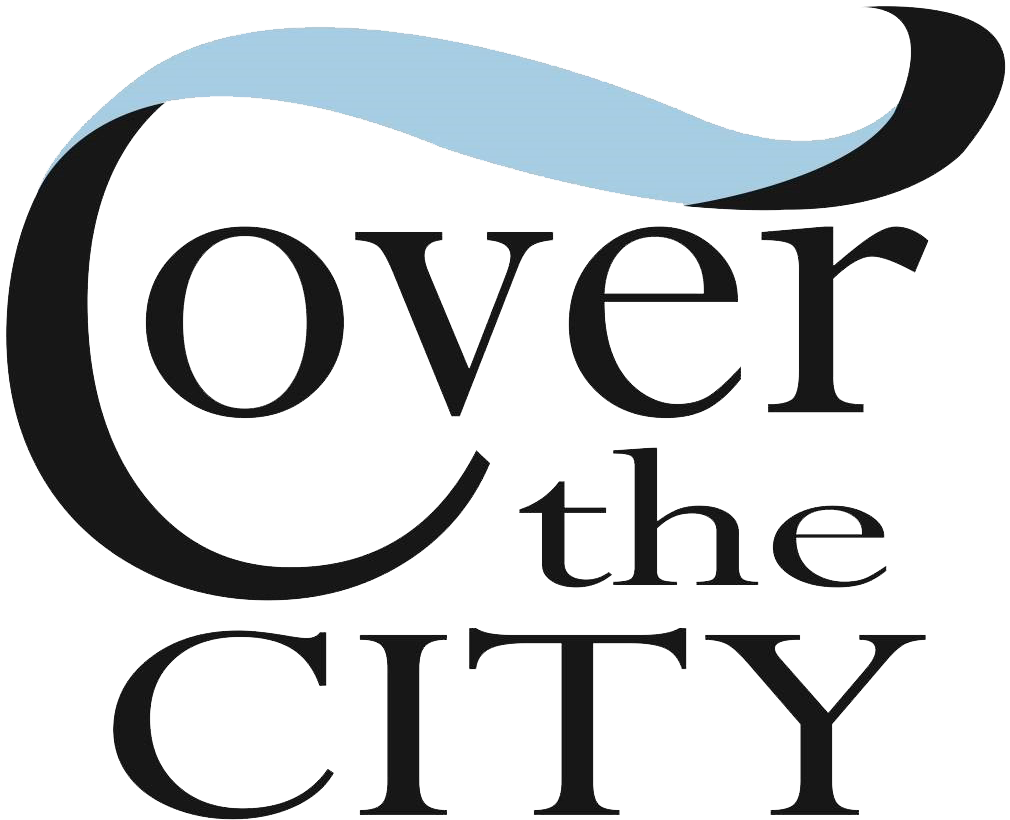 Cover-the-CitySquare.png
