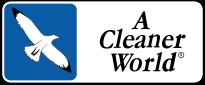 ACW-Logo.png