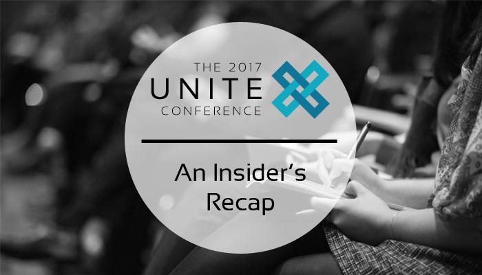 Unite-17-Recap.jpg