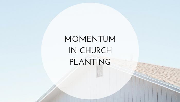 Momentum-in-Church-Planting.jpg