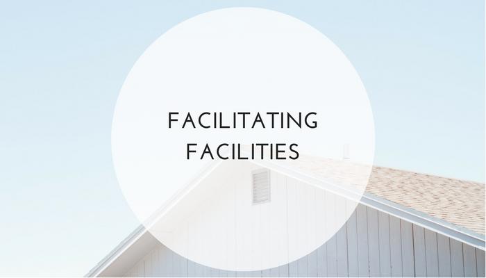 Facilitating-Facilities.jpg