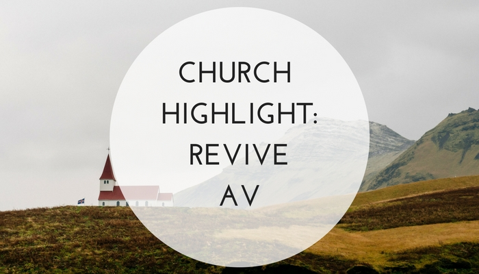 Church-Highlight-Revive-AV-1.jpg