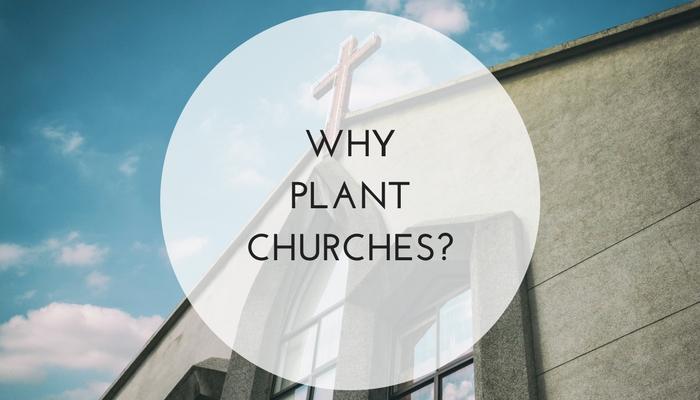 Why-Plant-Churches.jpg